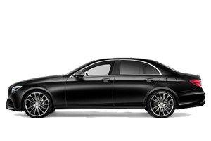 Профессиональная Шумоизоляция авто бизнес класса в СПб по цене от 21 500 руб.