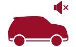 Шумоизоляция пола Nissan в СПб от 200 руб.