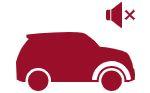 Шумоизоляция колесных арок Nissan в СПб от 300 руб.