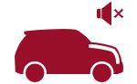 Шумоизоляция капота Nissan в СПб от 500 руб.