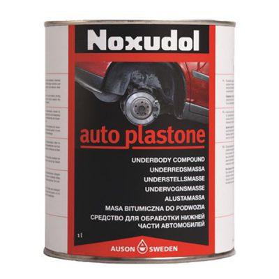 Noxudol Auto-Plaston