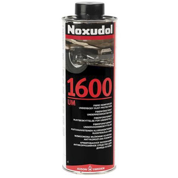Noxudol UM-1600 (20 литров)